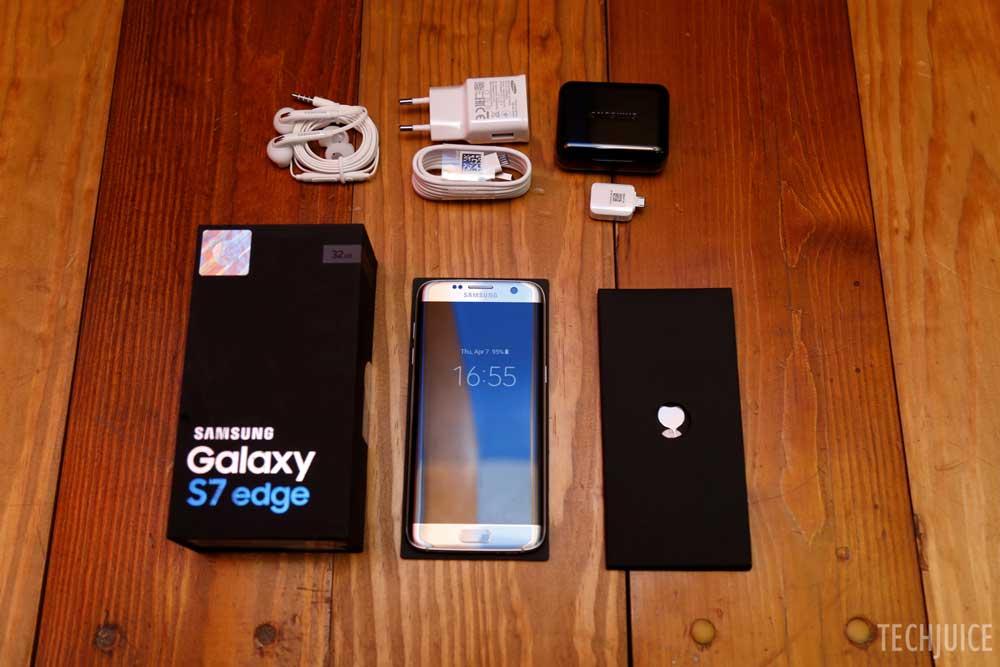 Samsung Galaxy S7 Edge_MG_9437