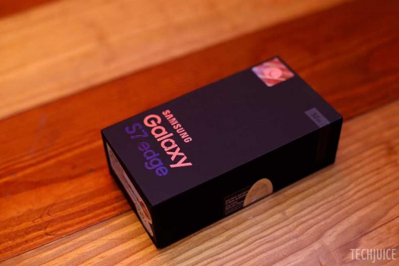 Samsung Galaxy S7 Edge_MG_9439