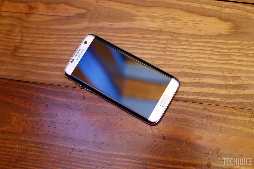 Samsung Galaxy S7 Edge_MG_9443