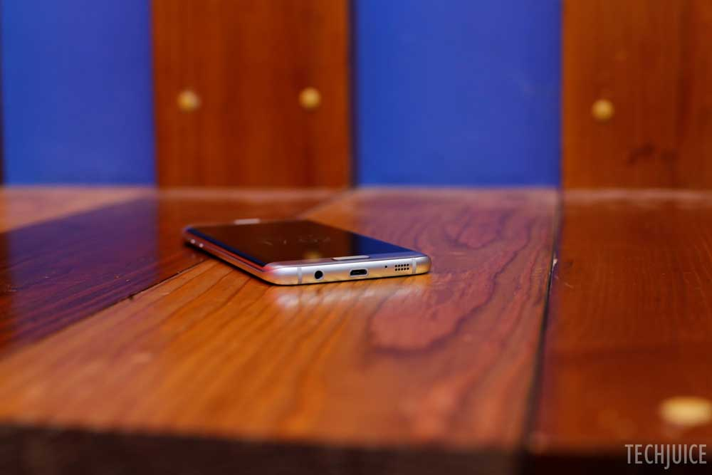 Samsung Galaxy S7 Edge_MG_9463