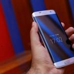 Samsung Galaxy S7 Edge_MG_9462