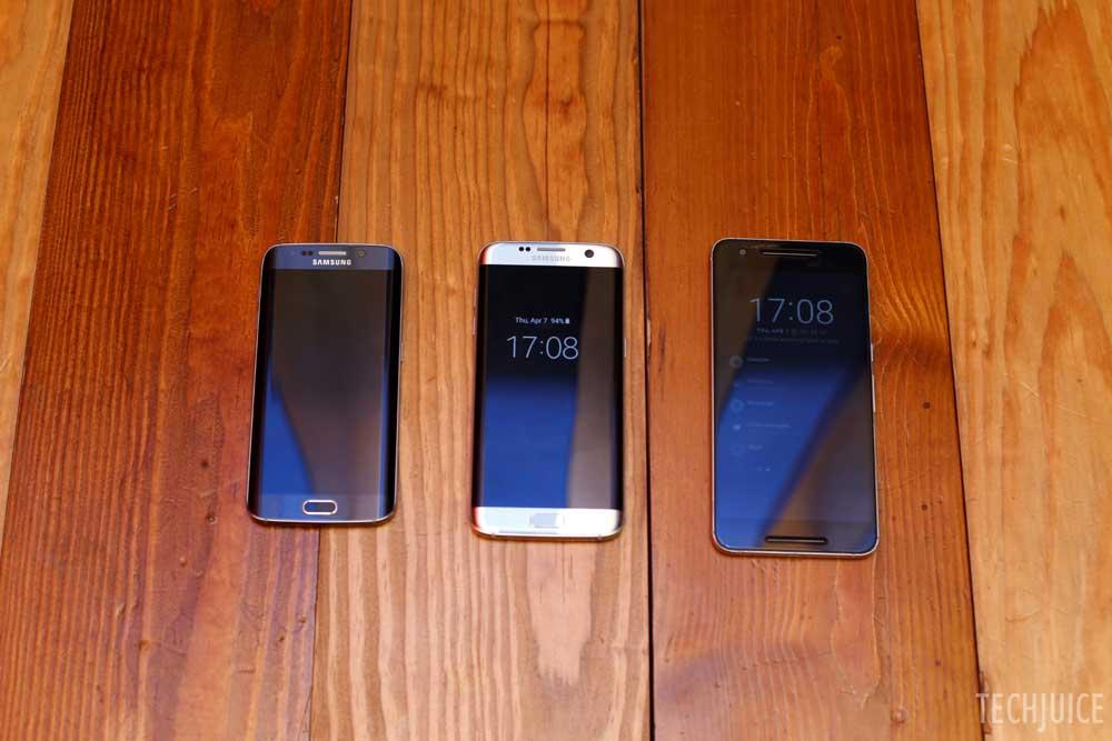 Samsung Galaxy S7 Edge_MG_9477