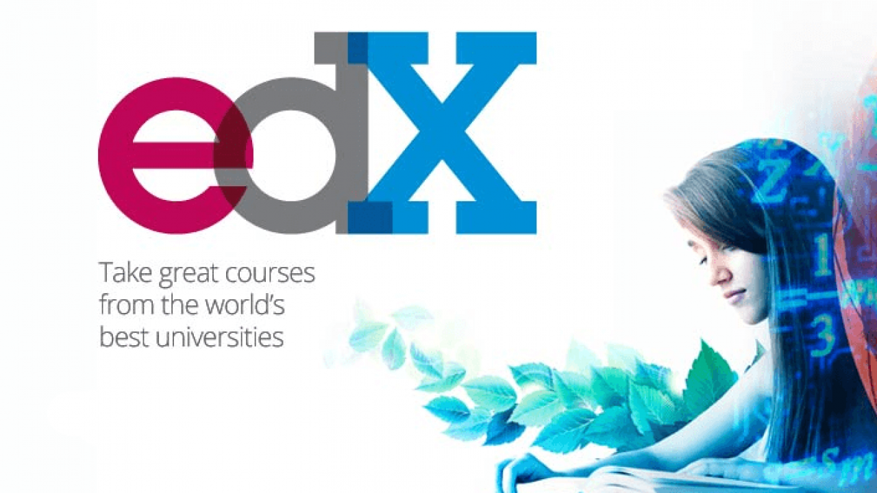 5 computer science courses you should do from edx this summer