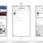 Facebook Sale Groups