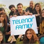 Telenor Family