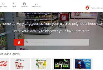AaramShop.pk Website (1) (1)