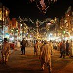 Food_street_lahore_by_kamran (1)