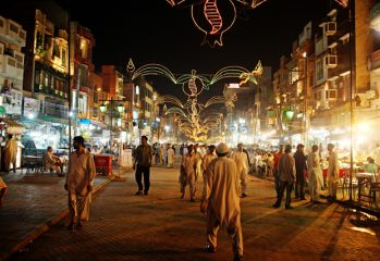 Food_street_lahore_by_kamran (1)