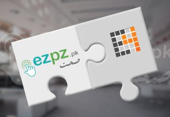 ExPz and E4 Technologies