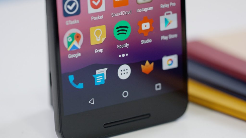 android 7 0 apk
