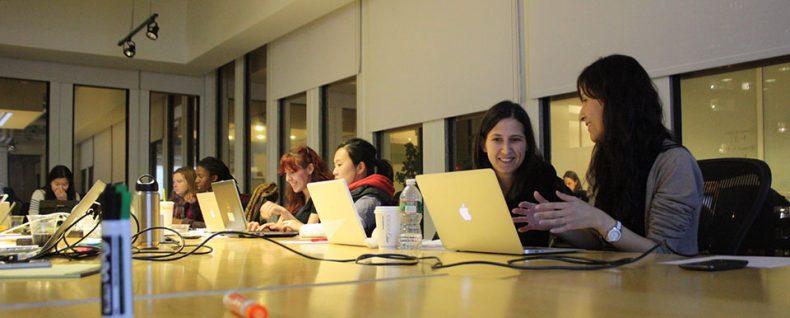 women_coders
