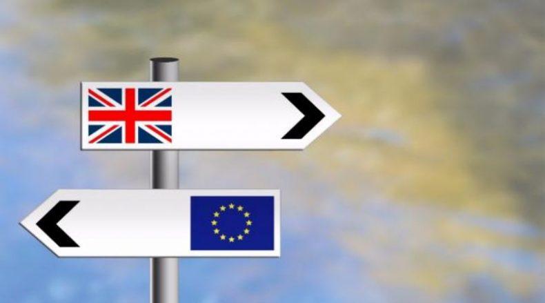 Brexit scama