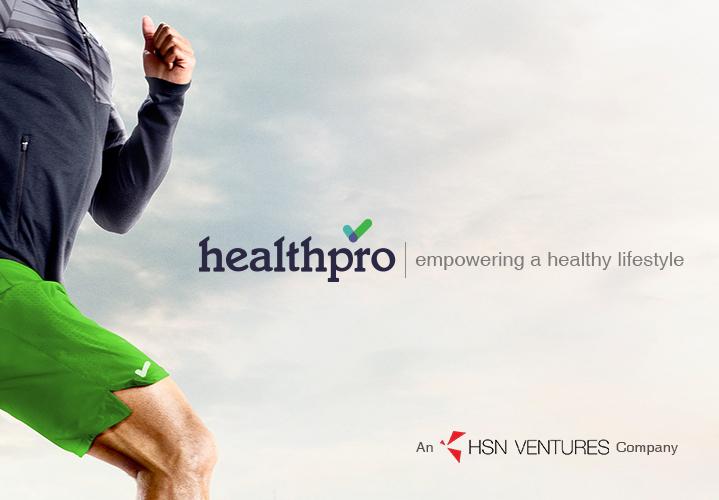 HealthPro PR cover