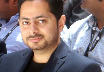 Mr. Fraz Malik Khan (1)