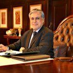 SENATOR_M_ISHAQ_DAR_-_FINANCE_MINISTER_OF_PAKISTAN (1)