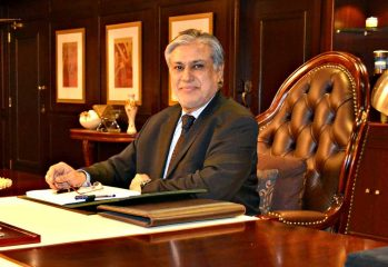 SENATOR_M_ISHAQ_DAR_-_FINANCE_MINISTER_OF_PAKISTAN (1)