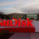 SanDisk HQ