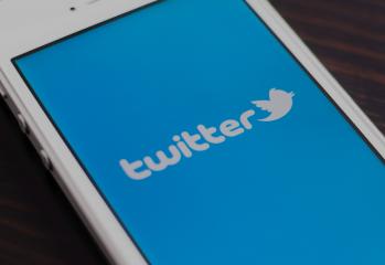 Twitter-New