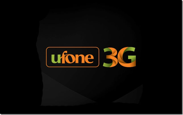 Ufone call packages, hourly, daily, weekly & monthly 2019