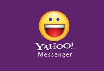 Yahoo-Messenger-Android