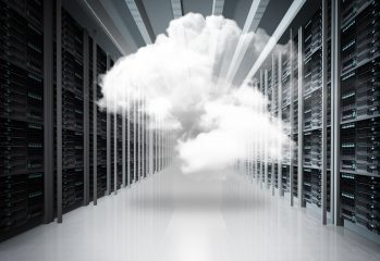cloud-datacenter