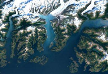 google-maps-earth-satellite-imagery-2016-2.0