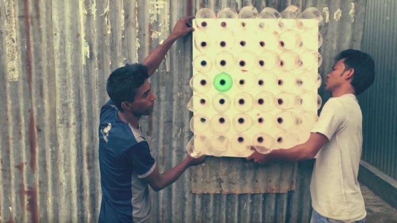 Bangladesh Inventor