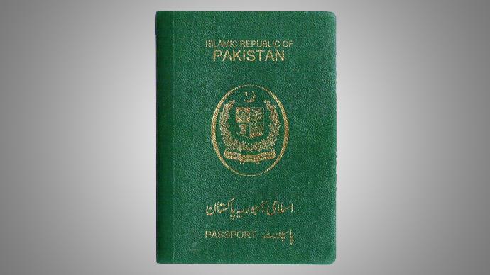 man-passport-citizenship-test
