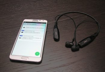 smartphone-1119314_960_720