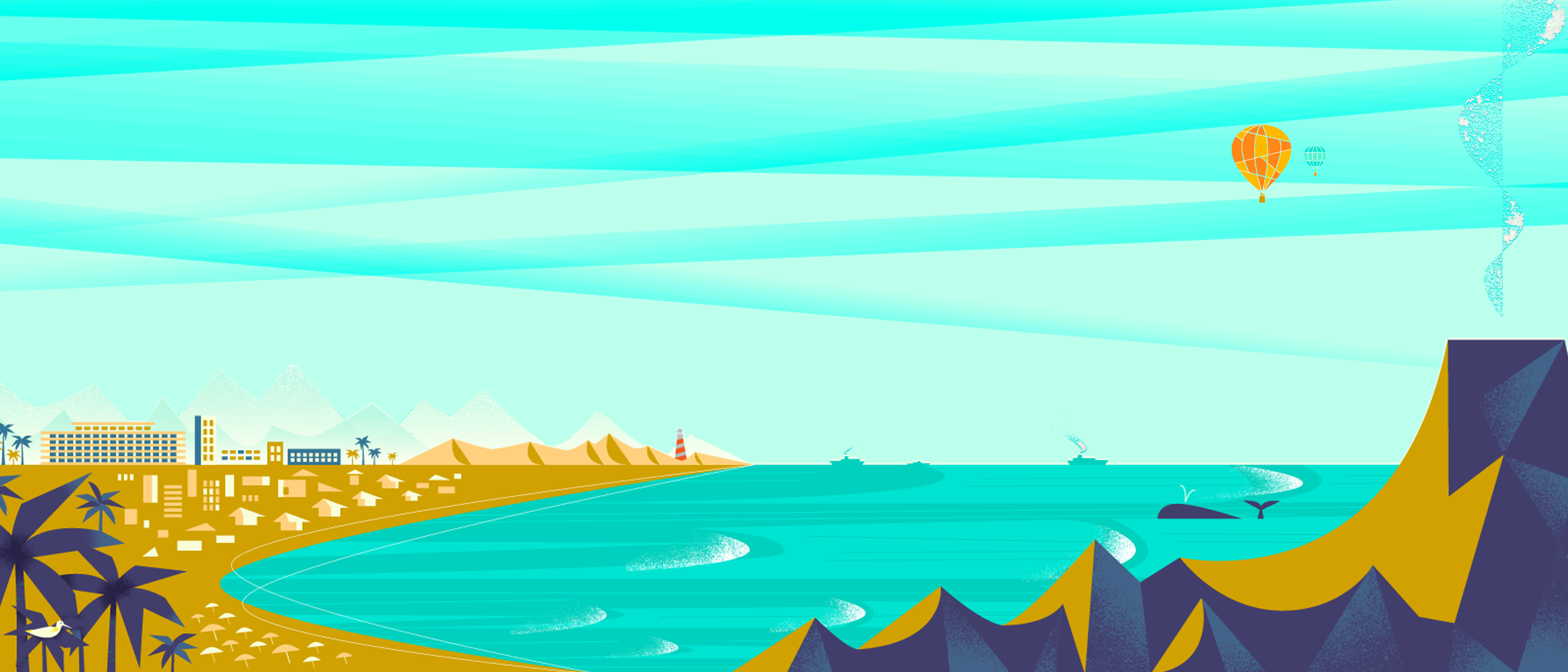 Images 44 Google Now backgrounds available in high ...