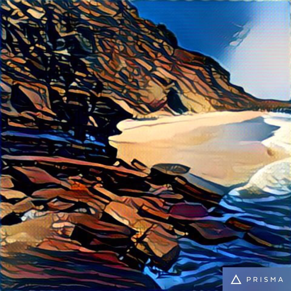 Beach Karachi