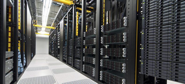 Data-Centers-2015