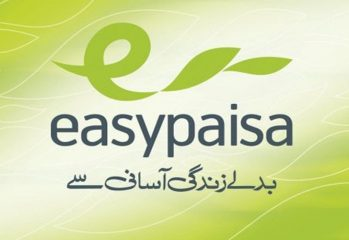 Easypaisa-wins-two-awards-at-the-GSMA-Mobile