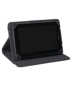 Electrotech Rotating Stand and Cover for Tablets