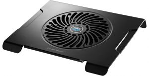 Cooler Master NotePal CMC3 - Laptop Cooling Pad