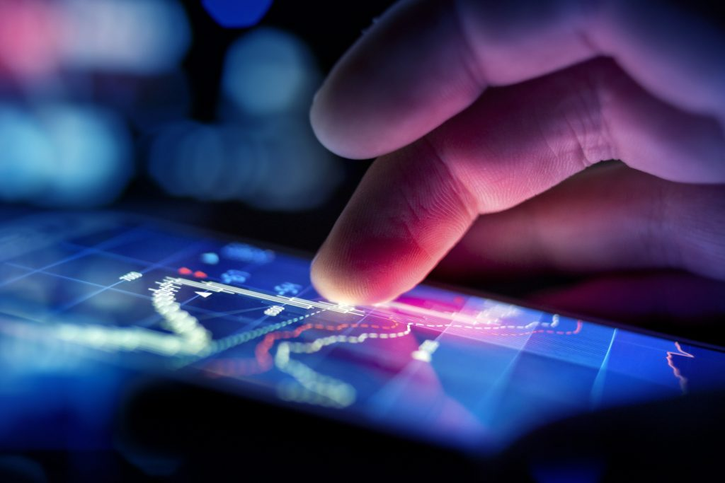 MobileDataLeaks_Article_SilentCircle