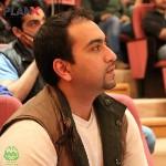 Nabeel A. Qadeer