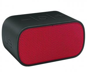 Logitech Wireless Bluetooth Speaker