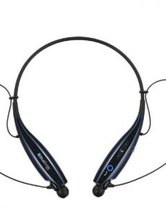 Audionic Wireless Earbuds Headphone