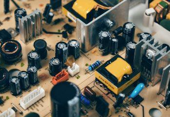 circuit-1443256_960_720