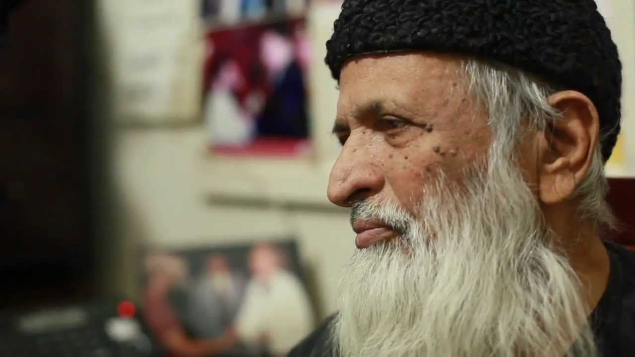 Abdul sattar edhi essay writer