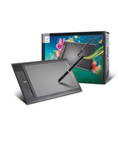 Tooya X Graphic Tablet