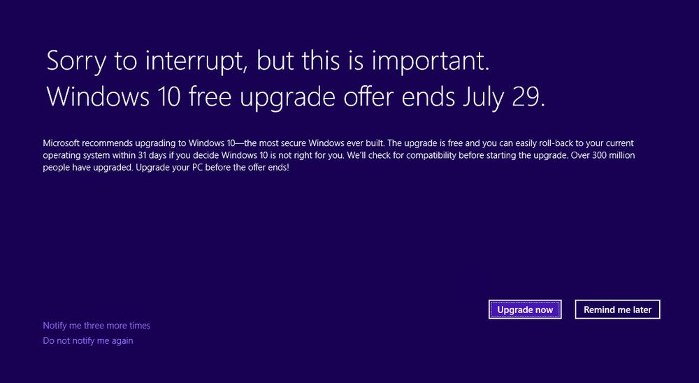 windows10upgrade.0