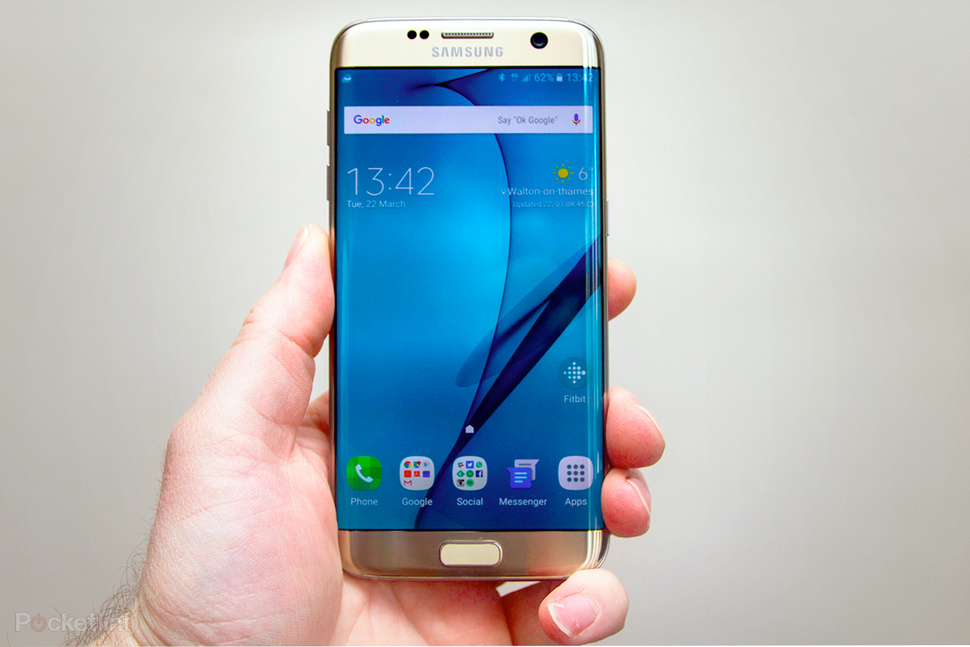 Samsung To Reportedly Sell Refurbished Smartphones Starting Next Year