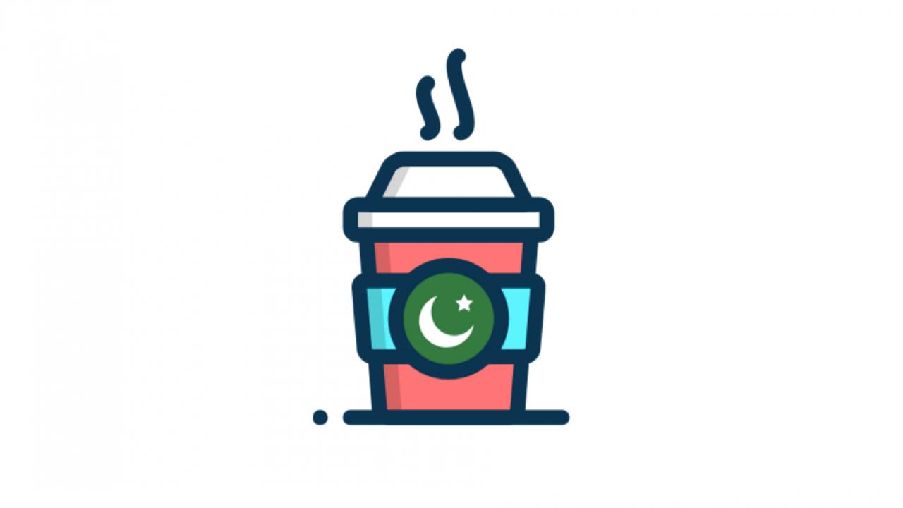 StartupList pk is a crowd-sourced database of Pakistani startups