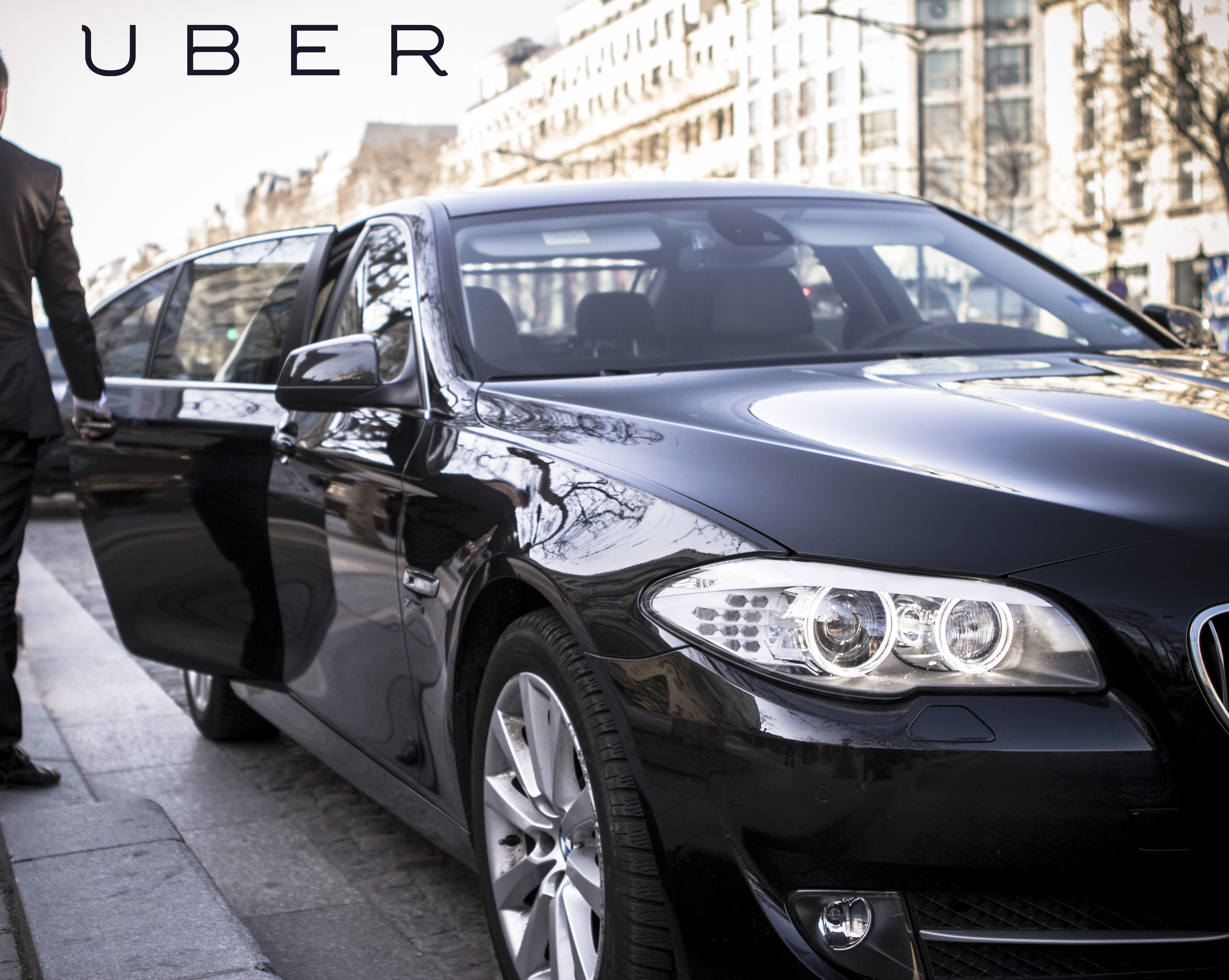 uber is all set to hit the roads of karachi. Black Bedroom Furniture Sets. Home Design Ideas