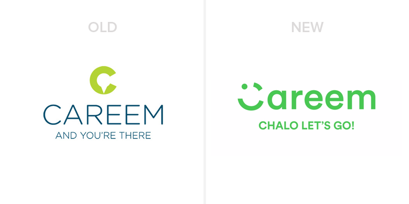 careem-new-old