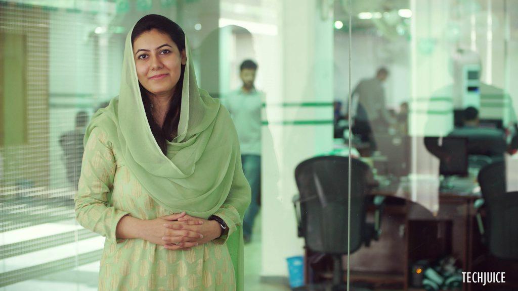 zahra-khan-logo