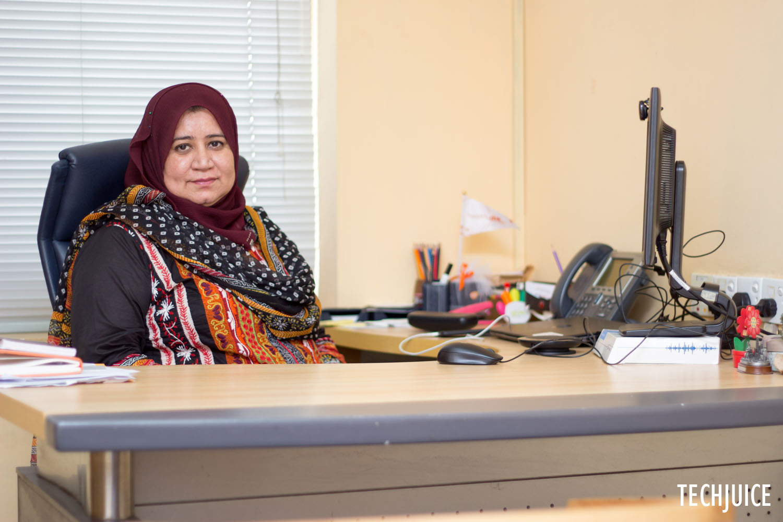 zainab-hameed