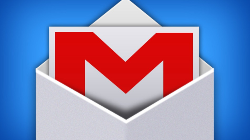 gmail-for-iphone-app-update-may-annoy-you-a7ee226b41